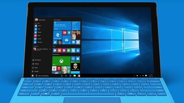 5 opciones escondidas de Windows 10 que debes conocer